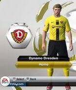 Dynamo home