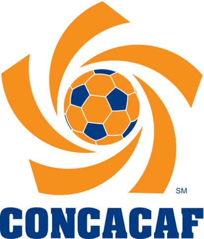 Archivo:Concacaf.png