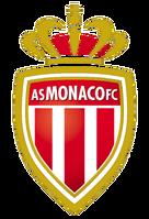AS Monaco (2013)