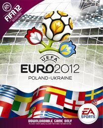 Euro2012Cover