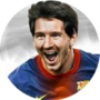 FIFA 13 Button.png