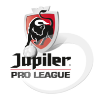 Belgian Pro League Logo
