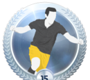 List of achievements and trophies in FIFA 15