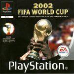 2002 FIFA World Cup EU PS