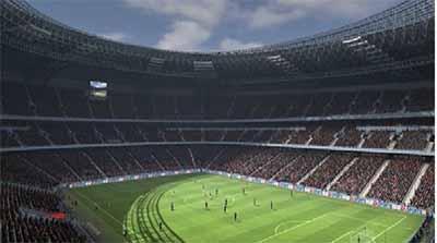 Archivo:Donbass Arena.jpg