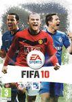 FIFA 10 EU PS3