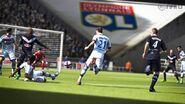 FIFA 13 19