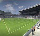 Al Jayeed Stadium