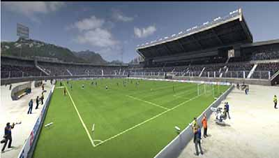 Archivo:Stade Kokoto.jpg
