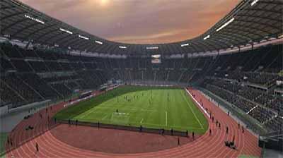 Archivo:Stadio Olimpico.jpg