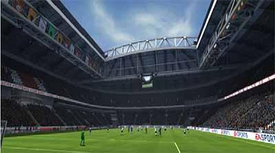 Archivo:Amsterdam Arena.jpg