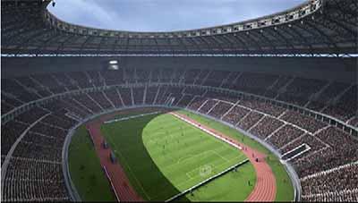 Archivo:Stadion Olympik.jpg