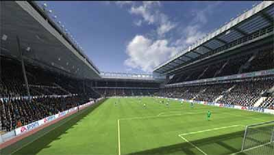 Archivo:Anfield.jpg