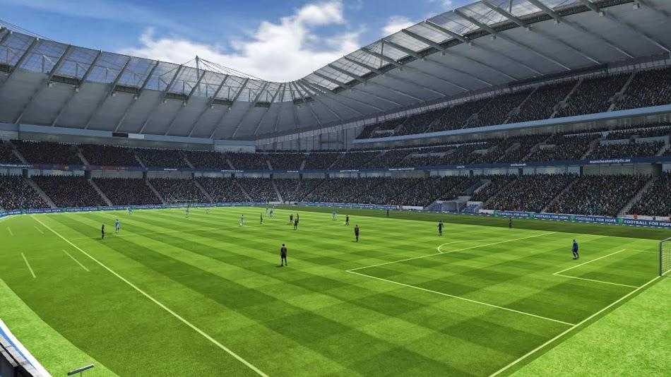 Archivo:Etihad Stadium.jpg