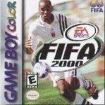 FIFA 2000 NA GBC