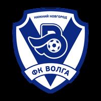 FC Volga Nizhniy Novgorod