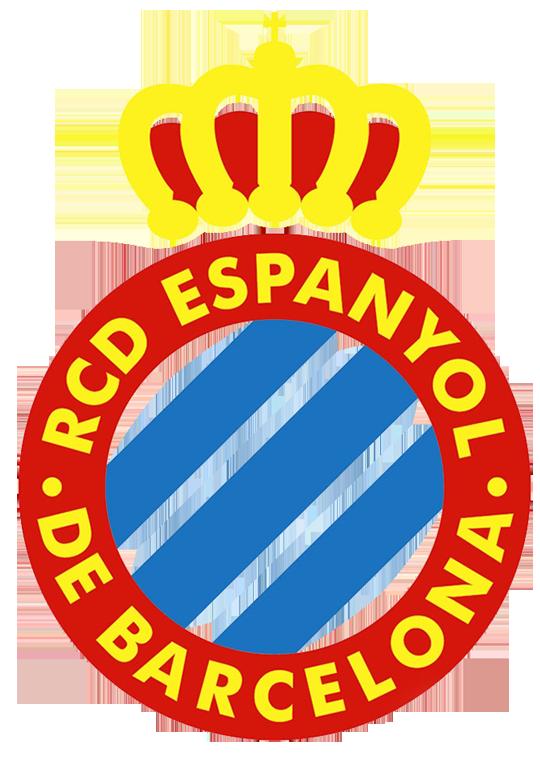Archivo:RCD Espanyol.png