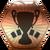 FIFA 13 Silverware