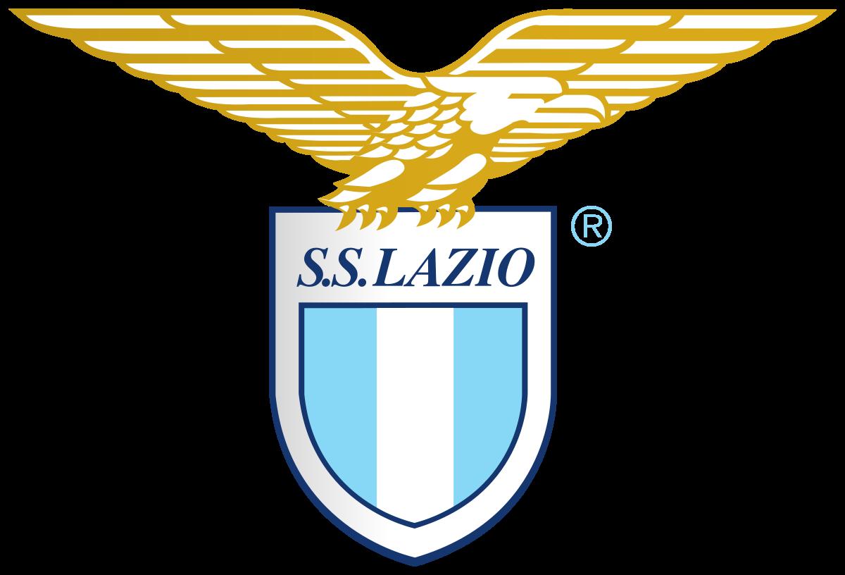Archivo:SS Lazio.png