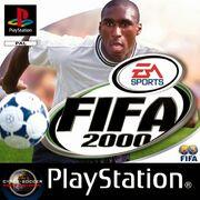 FIFA 2000.jpg