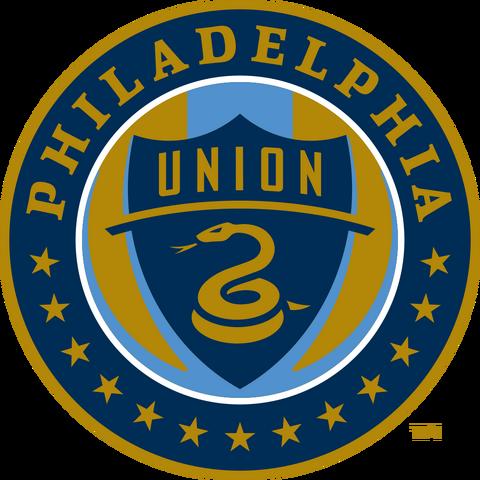 Archivo:Philadelphia Union.png