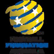 Australian Football Federation