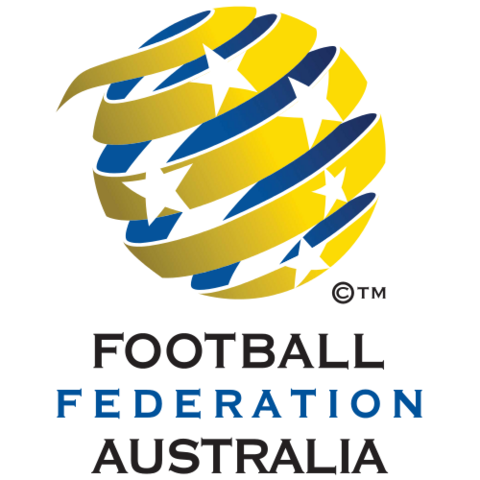 File:Australian Football Federation.png