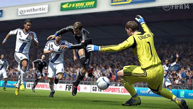 File:FIFA14MLS.jpg