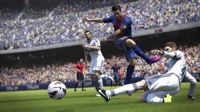 File:FIFA14 SRamos.jpg