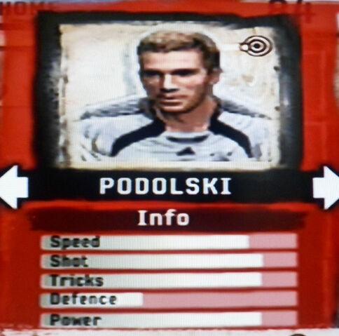 File:FIFA Street 2 Podolski.jpg
