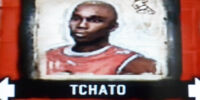 Tchato