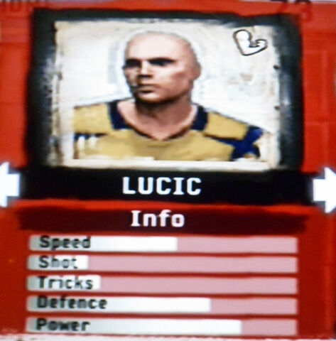 File:FIFA Street 2 Lucic.jpg
