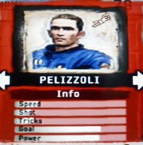 File:FIFA Street 2 Pelizzoli.jpg