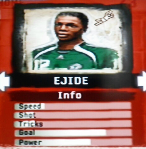 File:FIFA Street 2 Ejide.jpg