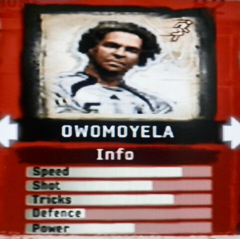 File:FIFA Street 2 Owomoyela.jpg