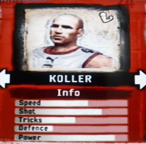 File:FIFA Street 2 Koller.jpg