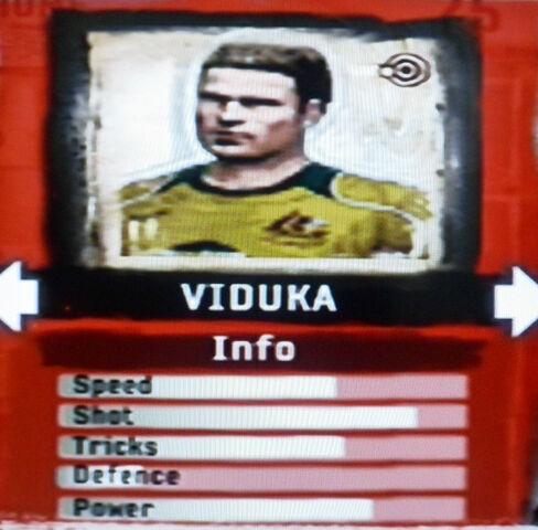File:FIFA Street 2 Viduka.jpg