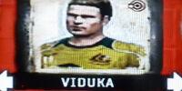 Viduka