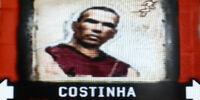 Costinha