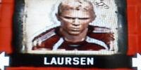 Laursen