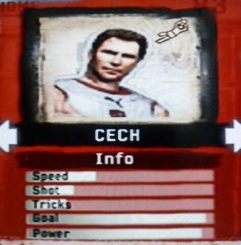 File:FIFA Street 2 Cech.jpg