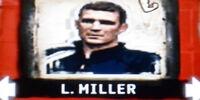 L. Miller