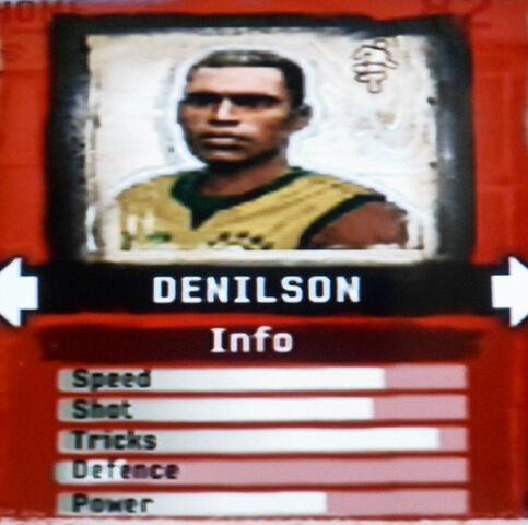 File:FIFA Street 2 Denilson.jpg