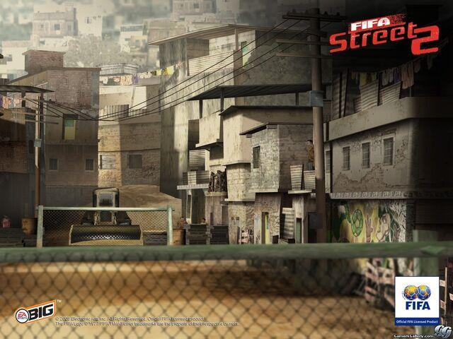 File:FIFA Street 2 Favela.jpg