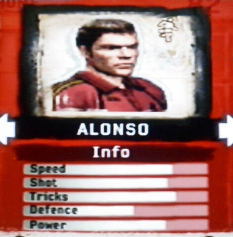 File:FIFA Street 2 Alonso.jpg