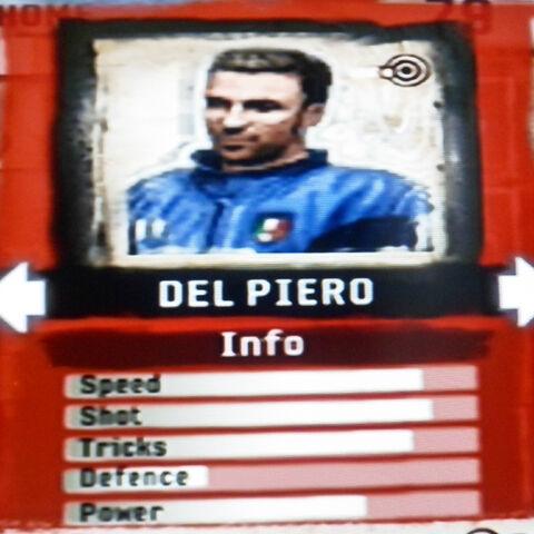 File:FIFA Street 2 Del Piero.jpg