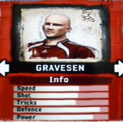 File:FIFA Street 2 Gravesen.jpg