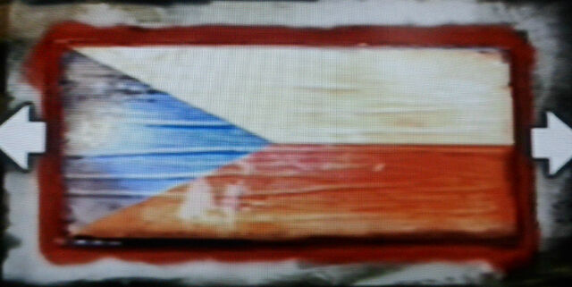 File:Czech Republic Flag.jpg
