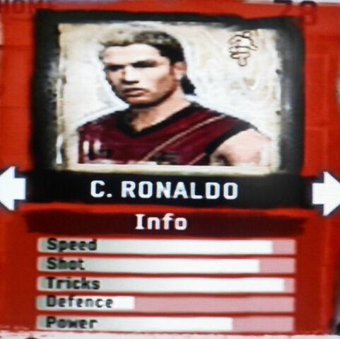 File:FIFA Street 2 C. Ronaldo.jpg