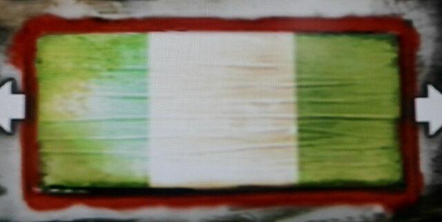 File:Nigeria Flag.jpg